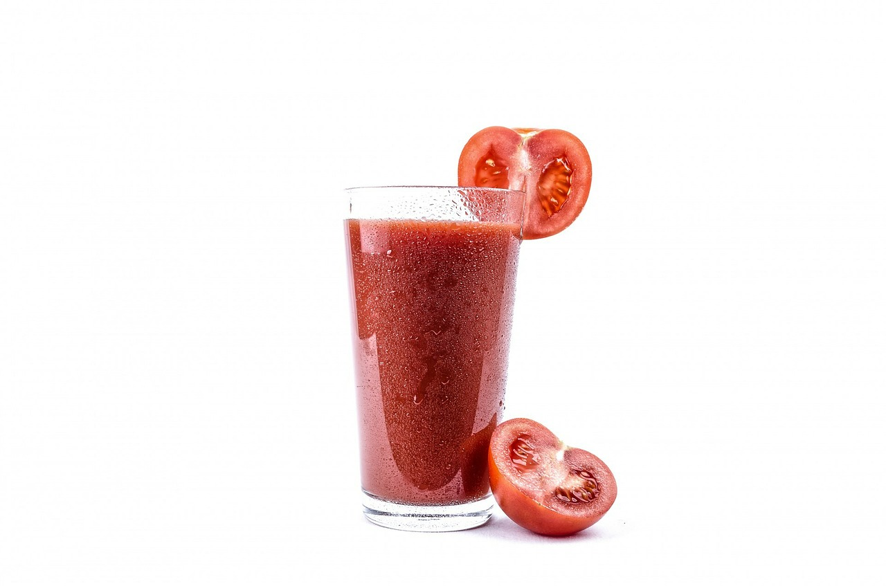 paradajz sok 2