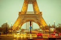 Francuska: Uskoro bez starih automobila na putu!