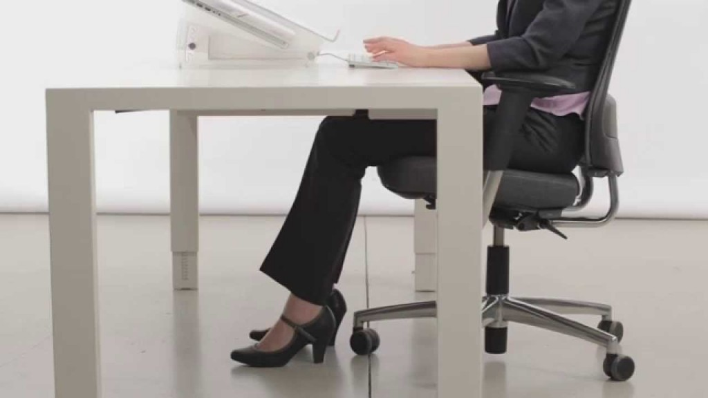 sedenje kancelarija