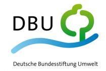Stipendije za boravak u Nemačkoj