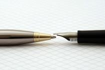 Liste zaposlenih i tehnoloških viškova u OŠ i SŠ (2016/2017)