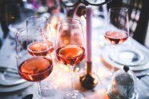 Korisno znanje o vinu!