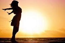 5 načina da prirodno povećate nivo serotonina