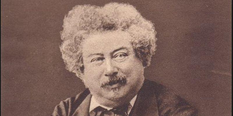 Aleksandar Dima Otac