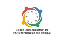 Subotica: Predstavljanje konkursa za inicijative mladih