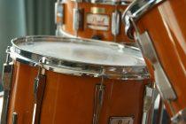Nišvil: Poziv za takmičenje bubnjara