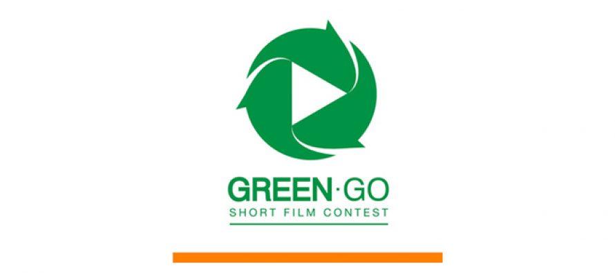 "Konkurs za kratki eko-film ""Green-Go"""