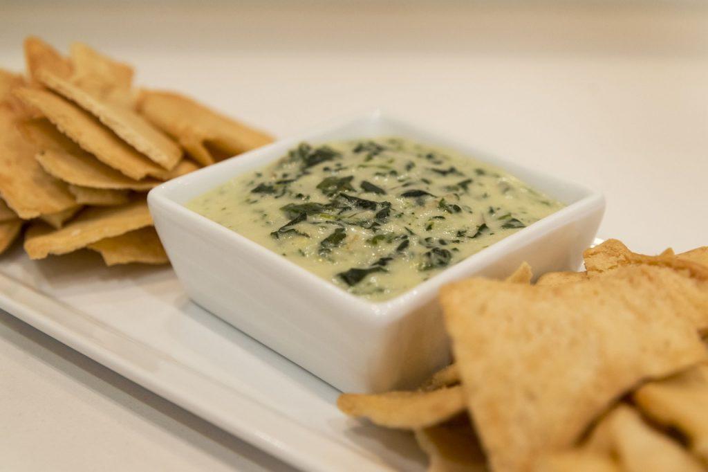 Postoje sjajni recepti koji uključuju artičoku