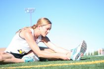 Kako da uvek bude vremena za trening?