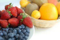 Voće koje održava sjajan ten