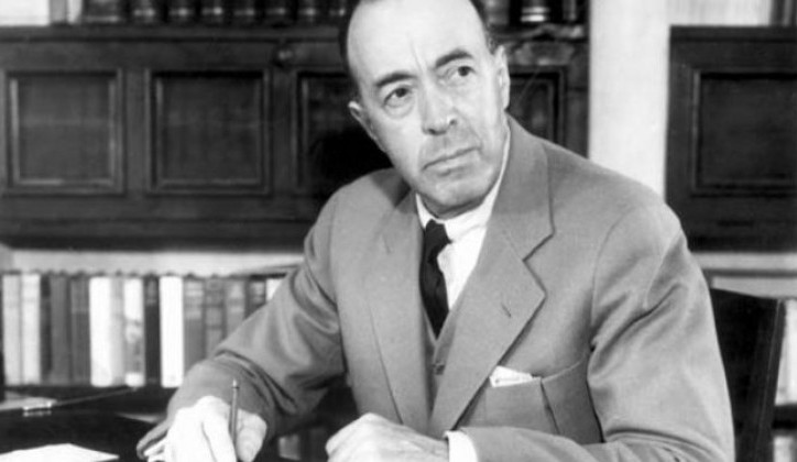 Edgar Rajs Barouz