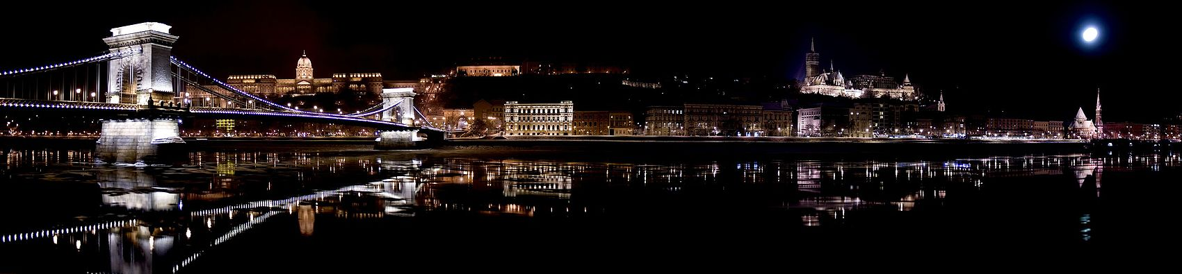 budimpesta madjarska