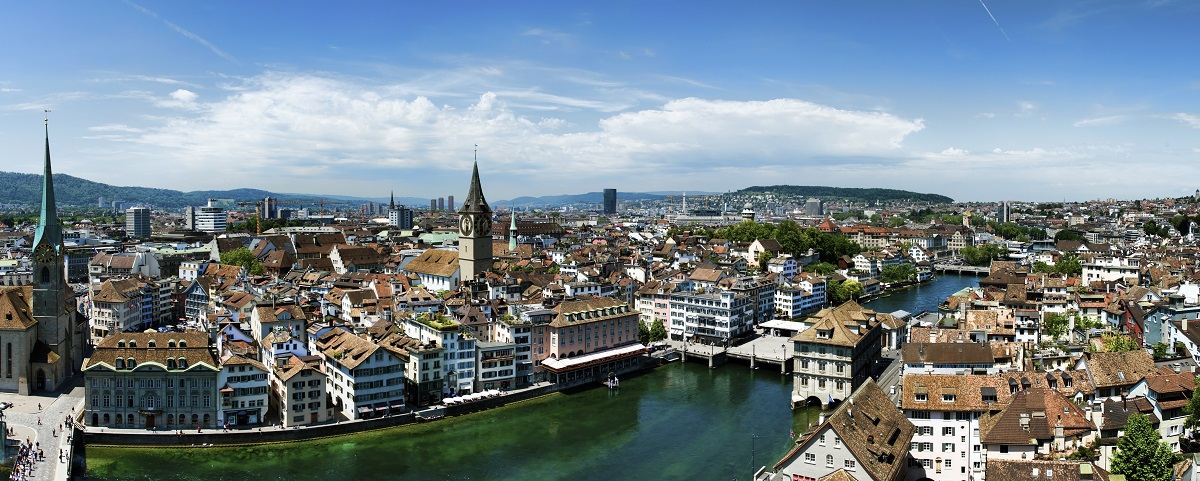 cirih grad svajcarska