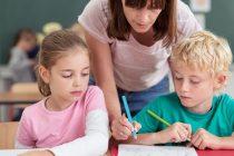 Započnite novu školsku godinu bez stresa!