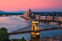 Sutra se proslavlja Međunarodni dan Dunava