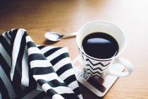 Prestali ste da pijete kafu? Ovo su posledice!