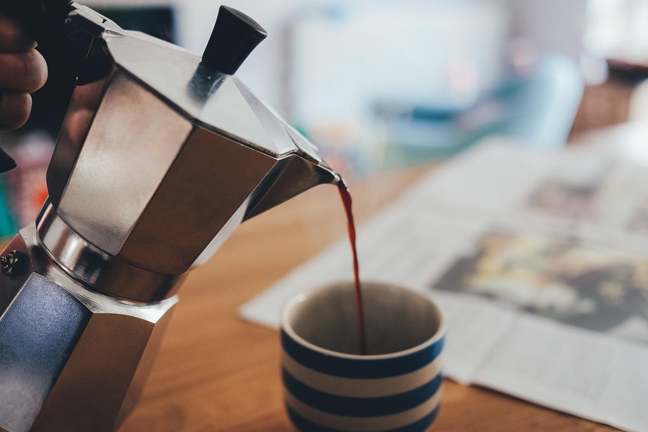 kafa sipanje