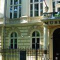 muzej vojvodine foto