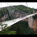 najduzi stakleni most