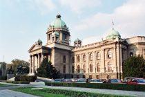 Skupština Srbije usvojila Zakon o visokom obrazovanju