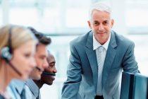 Radno mesto: Logistics Sales Representative – Kragujevac