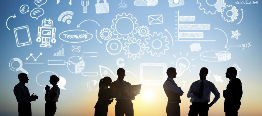 Radno mesto: Java (Web) Developer (medior/senior) – Niš