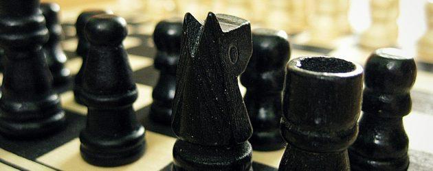 Niš: Šahovski turnir povodom Dana mladih