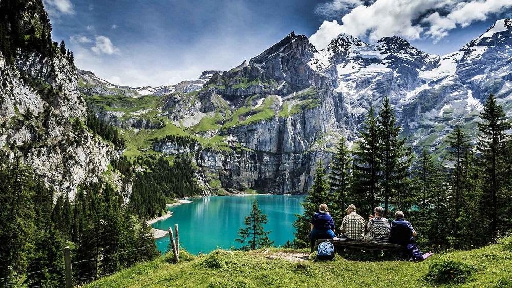 svajcarska foto 1
