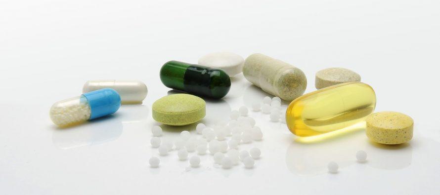 Lekovi koji mogu oštetiti pamćenje