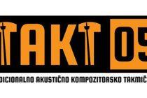 """Otvorene prijave za """"TaktFest 2016"""""""
