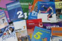Nacrt Zakona o udžbenicima u završnoj fazi: Digitalni udžbenici i za nacionalne manjine