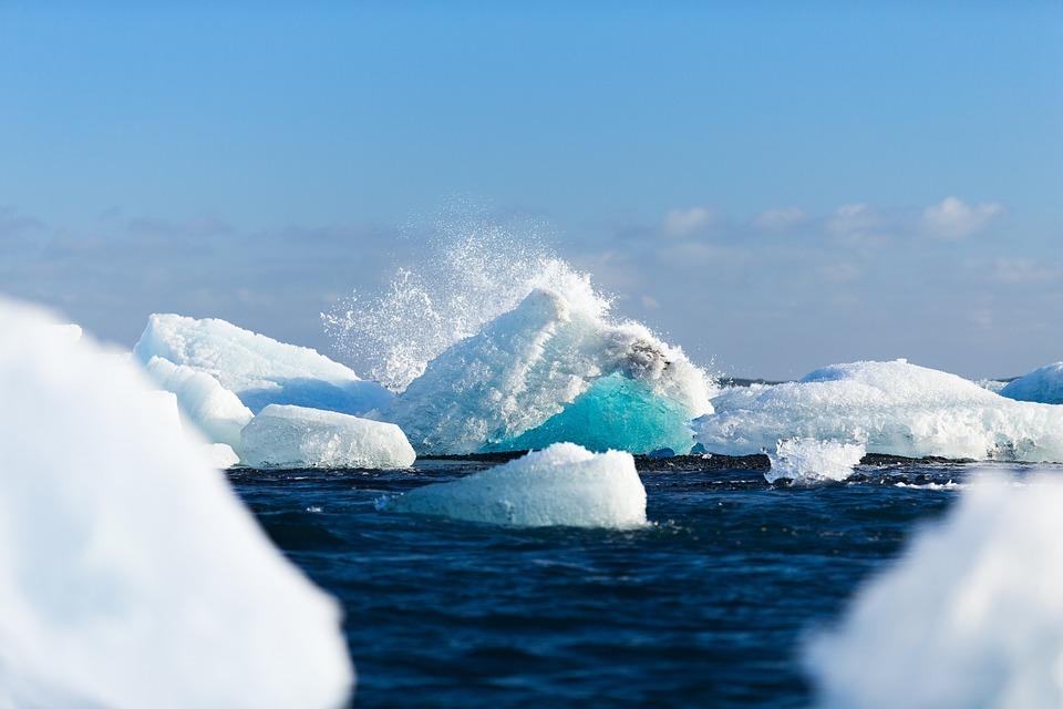 arktik-led