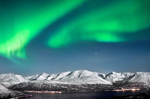 aurora-borealis-norveska