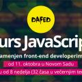 dafed-javascript-kurs