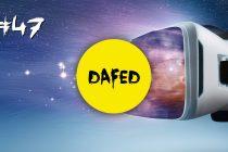 Septembarski DaFED #47
