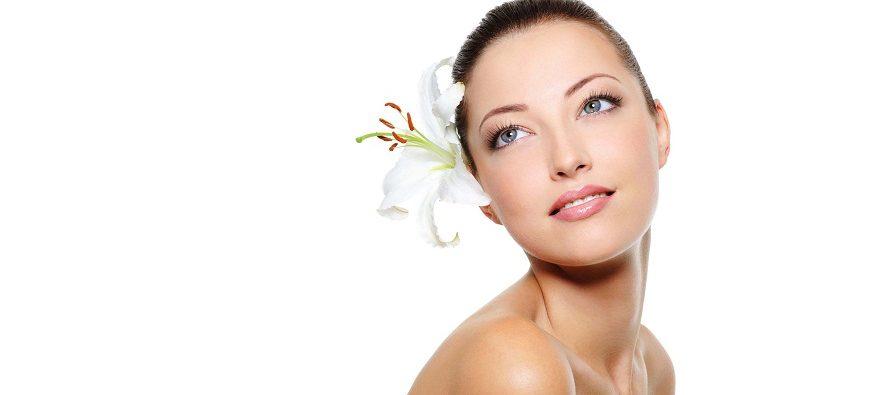 Svakodnevne navike koje uništavaju našu kožu