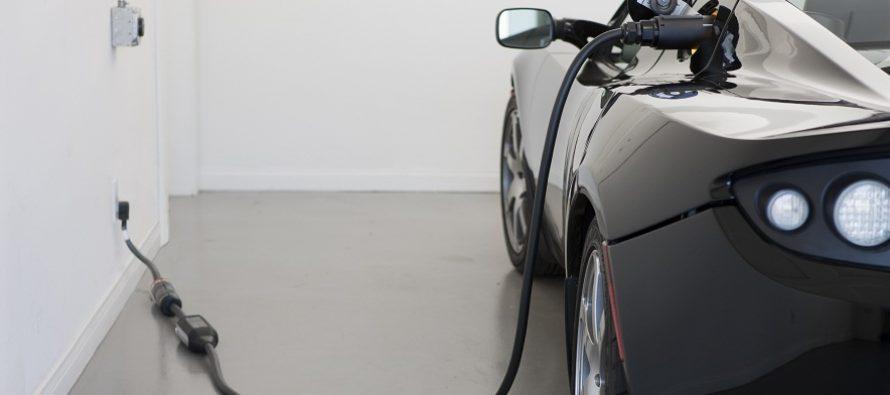 Poljska: Poreske olakšice za vlasnike električnih vozila