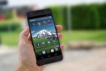 Koliko je dobar novi Google-ov model telefona?