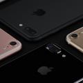 iphone7s