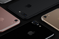 Novi dizajn iPhone-a