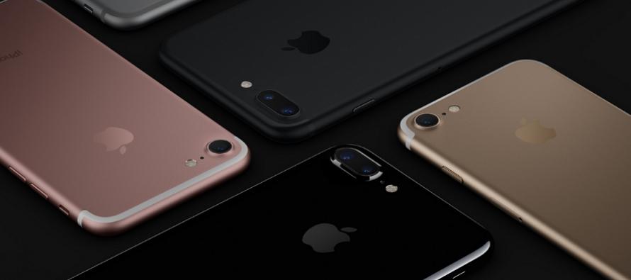 Koliko košta pravljenje iPhone-a?