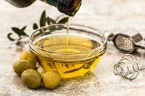 Maslinovo ulje i lepota: Za šta sve može da se koristi?