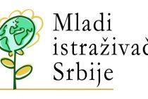 Prijave za učešće na međunarodnom treningu u Italiji