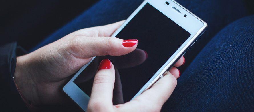 Uklonite ogrebotine sa ekrana telefona – veoma jednostavno!