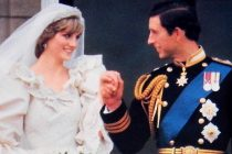 Parče kraljevske torte – 1.700 evra