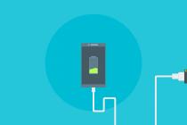 Nova generacija baterija za telefone
