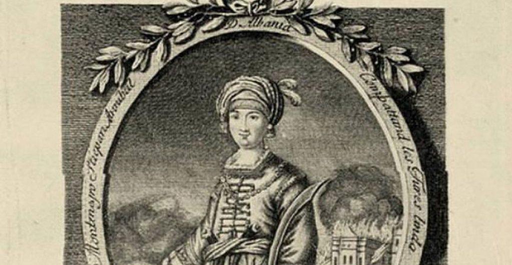 Lažni car Šćepan Mali