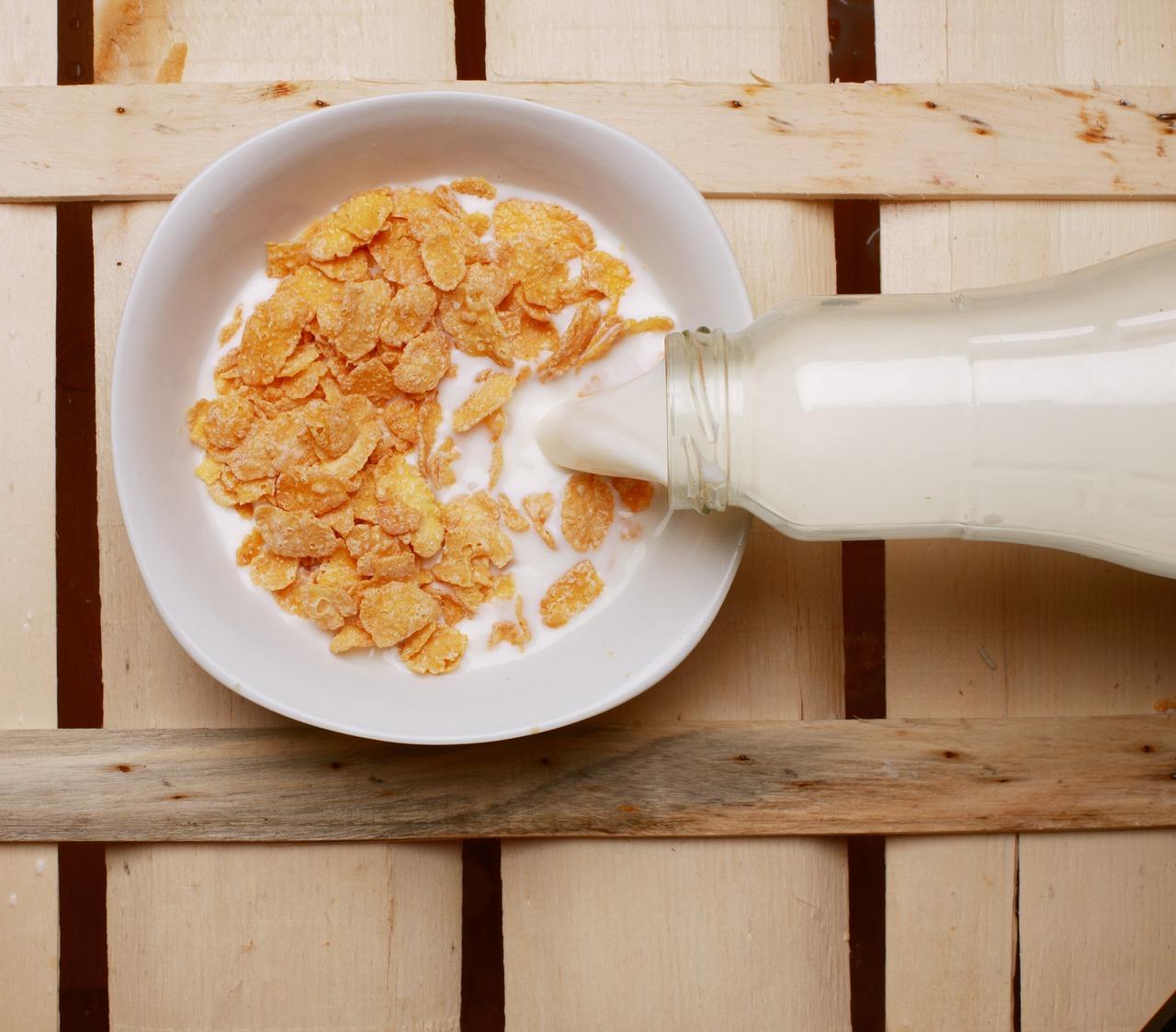 zitarice-i-mleko