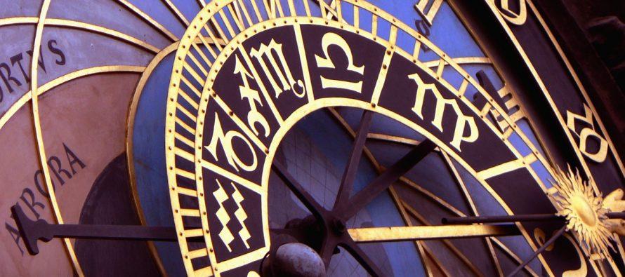 Mesečni horoskop: Šta nas očekuje u vladavini Škorpije?