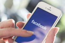 Kako prepoznati lažne vesti na Fejsbuku?